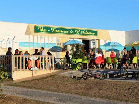 Camping L'Atlantys - Camping Morbihan - Image N°10