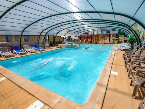Camping De La Mer d'Iroise - Camping Finistere - Image N°5