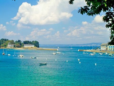 Camping Trezmalaouen  - Camping Finistere - Image N°9