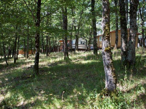 Camping La Garenne - Camping Dordogne - Image N°17