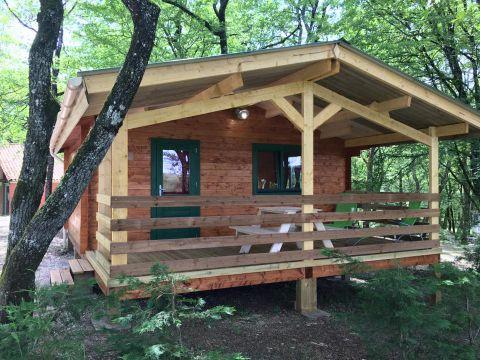 Camping La Garenne - Camping Dordogne - Image N°32