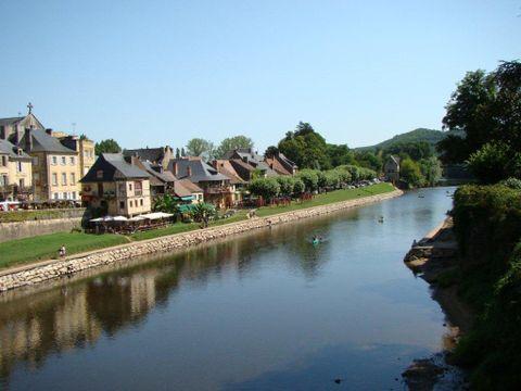 Camping La Garenne - Camping Dordogne - Image N°34