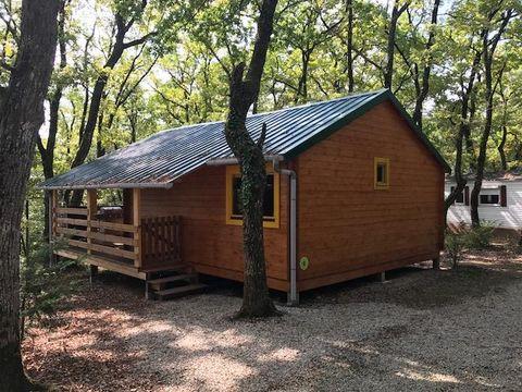 Camping La Garenne - Camping Dordogne - Image N°30