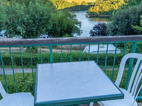 Camping Les Terrasses du Lac  - Camping Aveyron - Image N°10
