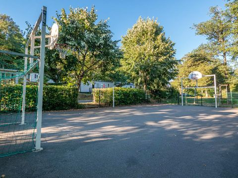 Camping Les Terrasses du Lac  - Camping Aveyron - Image N°8
