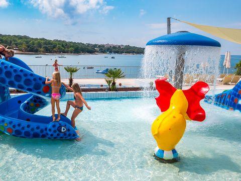 Camping Lanterna Premium Resort - Camping Istrie - Image N°8