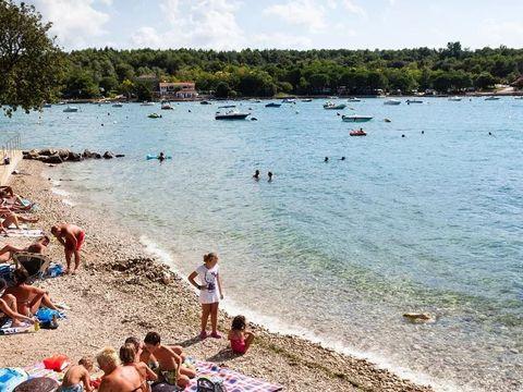 Camping Lanterna Premium Resort - Camping Istrie - Image N°18