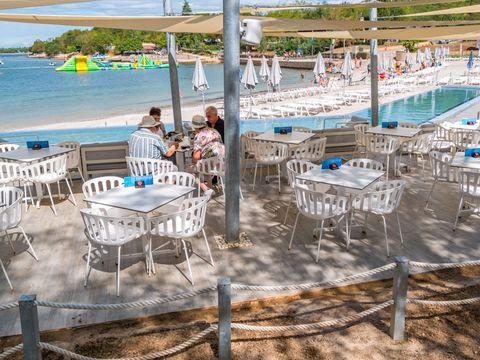 Camping Lanterna Premium Resort - Camping Istrie - Image N°11