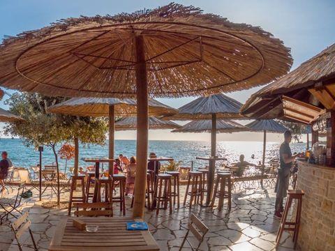 Camping Bijela Uvala  - Camping Istrie - Image N°11