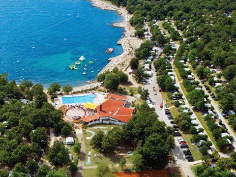 Camping Bijela Uvala  - Camping Istrie - Image N°25