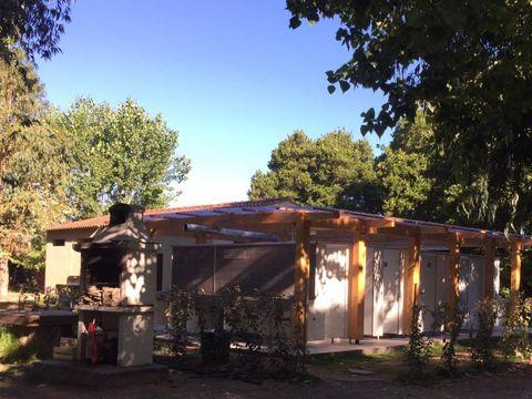 Camping Europe - Camping Corse - Image N°10