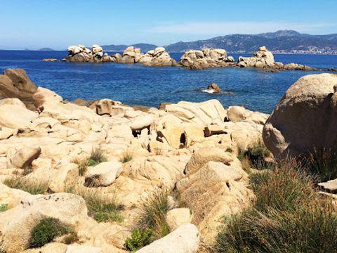 Camping Europe - Camping Corse - Image N°17