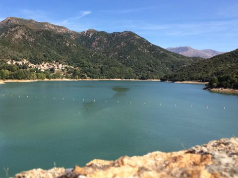 Camping Benista - Camping Corse du sud - Image N°21