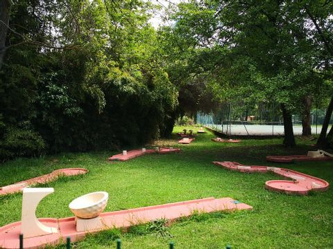 Camping Benista - Camping Corse du sud - Image N°14