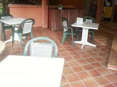 Camping Benista - Camping Corse - Image N°11