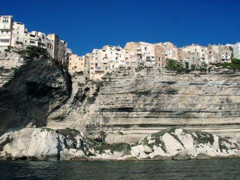 Camping Cupulatta  - Camping Corse - Image N°11