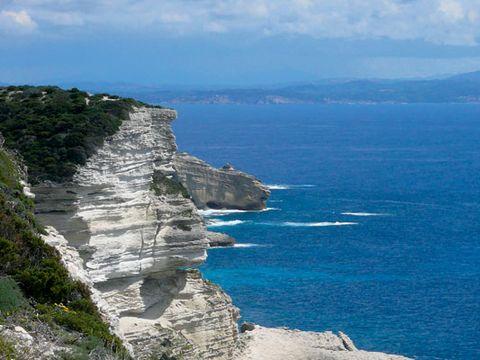 Camping Cupulatta  - Camping Corse - Image N°12
