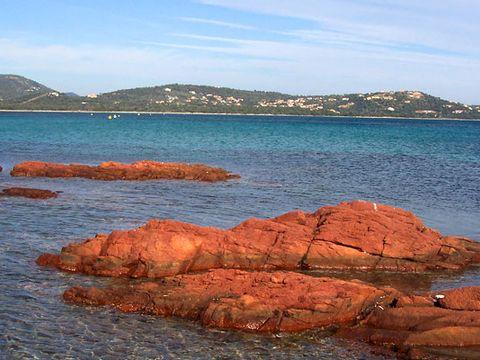 Camping Cupulatta  - Camping Corse - Image N°14