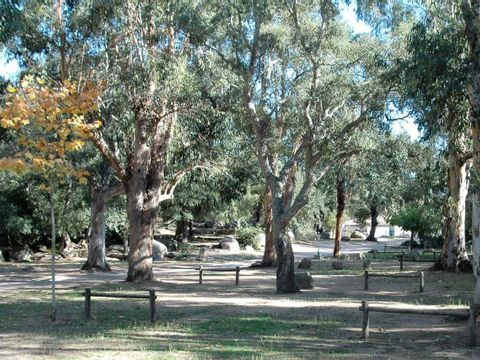 Camping La Baie des Voiles - Camping Corse - Image N°6