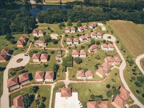 Le Domaine de Claire Rive - Camping Lot - Image N°8