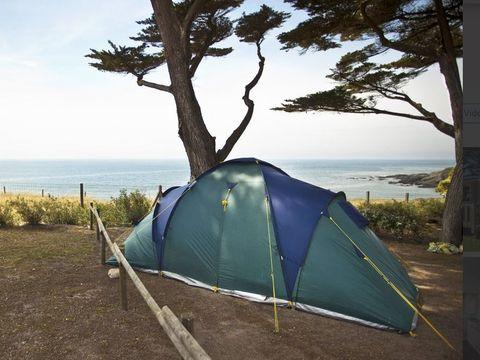 Camping Eleovic - Camping Loire-Atlantique - Image N°12