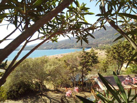 Camping Tikiti - Camping Corse - Image N°10