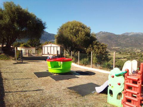 Camping Tikiti - Camping Corse - Image N°13