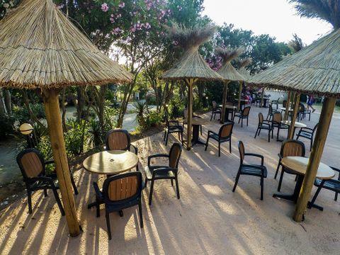 Camping Tikiti - Camping Corse - Image N°5
