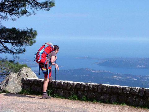 Camping Tikiti - Camping Corse du sud - Image N°30