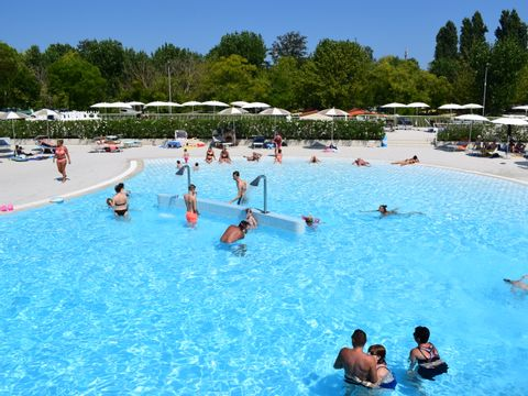 Camping Adriano - Camping Ravenne - Image N°2