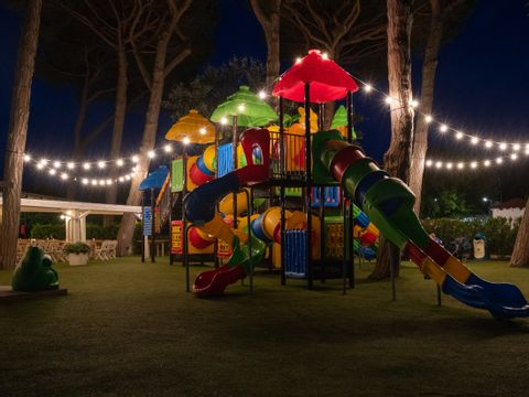 Camping Adriano - Camping Ravenne - Image N°4