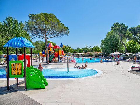 Camping Marina Village  - Camping Ravenne - Image N°9