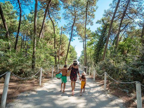 Camping Marina Village  - Camping Ravenne - Image N°23