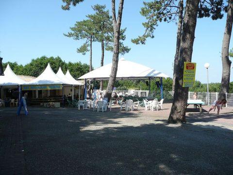 Camping Airotel Pyla - Camping Gironda - Image N°10