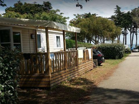 Camping Du Conguel - Camping Morbihan - Image N°14