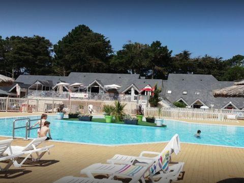 Camping Du Conguel - Camping Morbihan - Image N°5