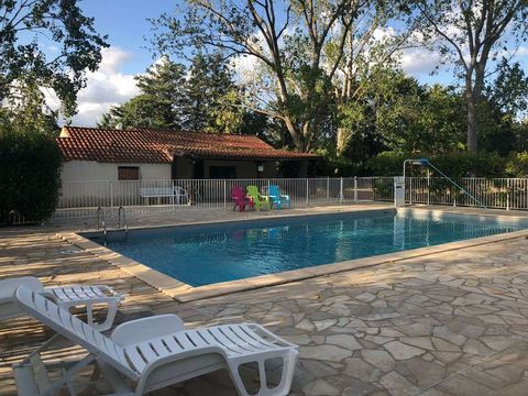 Camping L'Oso - Camping Corse du sud - Image N°2