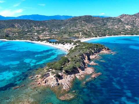Camping L'Oso - Camping Corse du sud - Image N°8