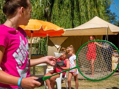 Camping les Prés du Verdon - Camping Alpes-de-Haute-Provence - Image N°42