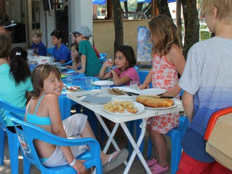Camping Domaine du Couriou - Camping Drome - Image N°15