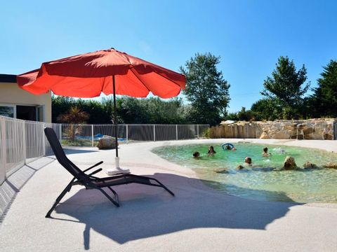 Camping Les Peupliers - Camping Finistère - Image N°2