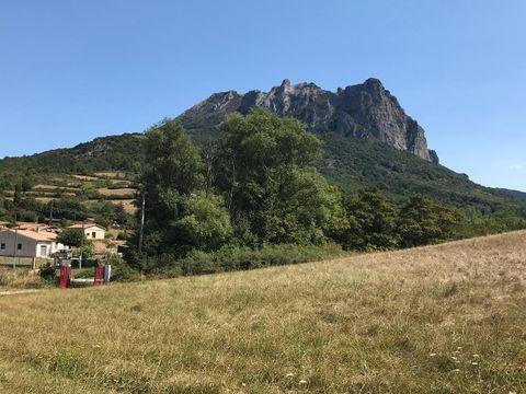 Camping La Bernede  - Camping Aude - Image N°22