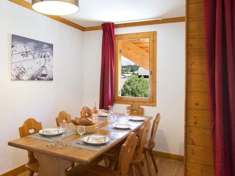 Résidence-Club Le Hameau du Lac - Camping Aveyron - Image N°12