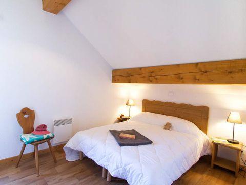 Résidence-Club Le Hameau du Lac - Camping Aveyron - Image N°4