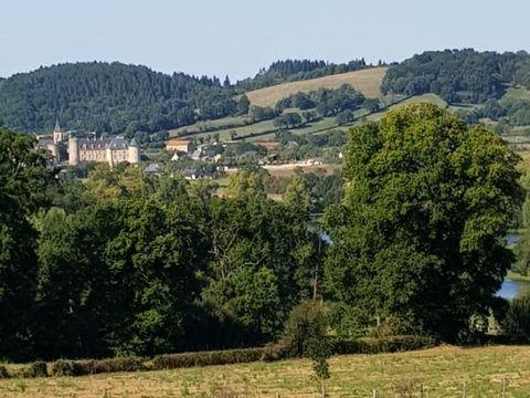 Camping La Peyrade - Camping Aveyron - Image N°5