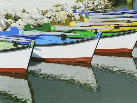 Village Vacances Sous les Pins - Camping Charente-Maritime - Image N°10
