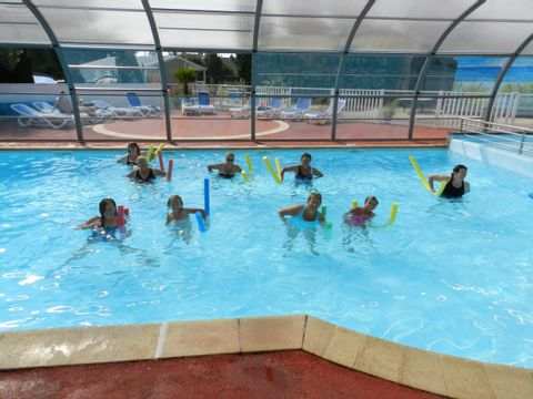 Camping Le Rivage - Camping Manche - Image N°4