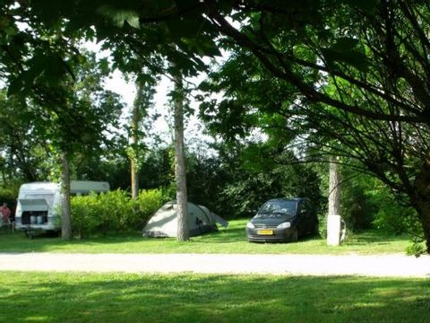 Camping le Plo - Camping Aveyron - Image N°8