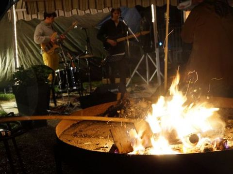 Camping le Plo - Camping Aveyron - Image N°6