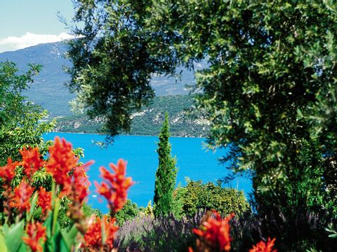 Camping Les Lacs du Verdon - Camping Var - Image N°27